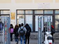 Trasferimenti della «buona scuola» tre insegnanti vincono il ricorso