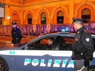 Grazzanise, arrestata moglie del referente del clan dei Casalesi