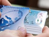 Napoli, carta d'identità elettronica disponibile in tutte le Municipalità
