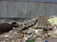Amianto, a Taranto incidenza «cinque volte superiore all'attesa»