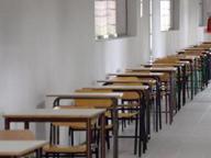 Scuola inagibile, preside la chiude «Manderò gli atti in procura»