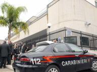 Donna morta in ospedale a Brindisi C'è l'ipotesi percosse, figlio indagato