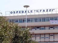 Lecce, 30enne trovata morta in casa I vicini insospettiti dal cattivo odore