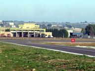 Grottaglie, l'aeroporto torna in pista Vertice con il ministro Pinotti