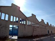 Amianto, situazione allarmante «A Bari 400 decessi per Fibronit»