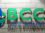 Riforma Bcc, pronta la scissione I big di Puglia verso il Trentino