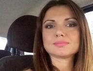 Pozzuoli, al via il processo per Carla ustionata dall'ex compagno