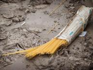 Alluvione, Rummo: «Produzione ripresa ma senza i risarcimenti»