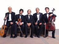 Rumors, i Virtuosi di San Martino al Napoli Est Teatro
