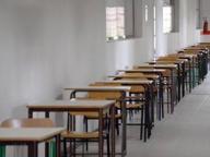 Scuola inagibile, corteo di studenti genitori e docenti a Brindisi