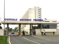 Rubavano farmaci in ospedale Dieci arresti a Brindisi
