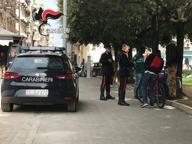 Bari, spaccio in piazza Umberto Arrestati due nordafricani