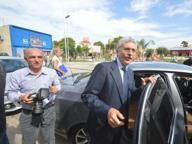 Referendum: Pd Puglia a D'Alema «Vieni al confronto con Boschi»