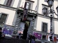 Referendum, dibattito all'Orientale Il rettore a Villone: non è autorizzato Il costituzionalista: «No a censure»