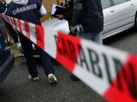 Spara alla moglie e la uccide, arrestato 33enne