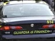 Mafia, la finanza sequestra catena di supermercati nel Tarantino