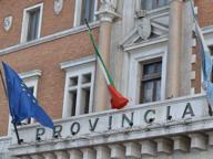 Assenteismo, indagati dodici dipendenti dell'ex Provincia di Bari