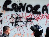 Se il rione Conocal di Ponticelli ringiovanisce l'Italia, paese di vecchi