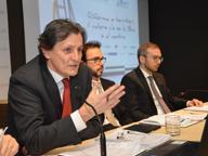 «Puglia-Trentino, l'asse del credito si può fare»