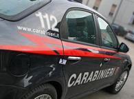 Ercolano, scontri tra anarchici e Casa Pound: carabiniere ferito