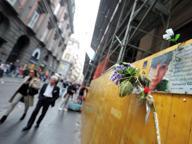 Ragazzo morto alla Galleria, sindaco da pm dopo denuncia legali vittima