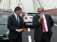 Renzi-Emiliano, i punti del patto la Puglia nell'agenda del governo
