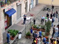 Triplice omicidio a Bari, ridotte le condanne in appello