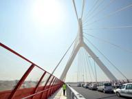 Un nome per il ponte Asse nord Sud Ecco la rosa delle nove proposte