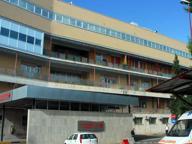 Donna muore in ospedale dopo intervento: indaga la Procura