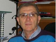 """Addio a Gianni Gargione, fu scrittore """"omnibus"""" di successo"""