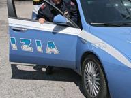 Riciclaggio di auto costose Arresti in tutta la Puglia