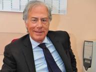 Primario di neurologia a processo «Riciclò 800mila euro»
