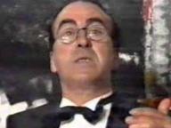 Muore «Carletto» protagonista della tifoseria leccese