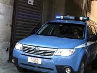 Furto in gioielleria, sparatoria a Lecce: forse un malvivente ferito