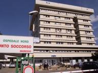 A Taranto raccolte 20mila firme per istituzione del polo oncologico