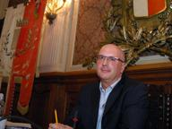 Di Rella si dimette da presidentedel consiglio comunale di Bari