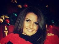 Carla dopo la condanna del suo ex: «Ora resti in galera. Mi disse che non avrei più sorriso, io oggi rido ancora»