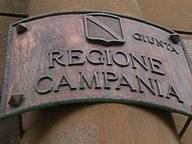 Sviluppo Campania, Cgil-Cisl-Uil chiedono incontro a De Luca