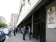 Mafia, cinquanta indagati a Taranto Chiuse indagini su tre clan