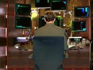Referendum, bloccati due hacker C'è anche il barese «candyman.sh»