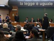 Tribunale di Napoli Nord, entro 2017 videoconferenza per processi di camorra