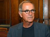 Aeroporti di Puglia, il pm insiste Ex manager rischia processo