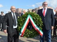 Un miliardo per Taranto dai Riva Emiliano: «È un patteggiamento»