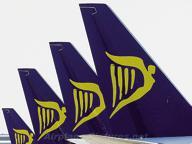 Ryanair vola anche da Napoli salta così l'alleanza con Gesac