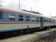 Avaria sul treno Barletta-Bari Ritardi e disagi in Puglia
