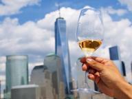 I vini pugliesi a New York Eventi nella grande Mela