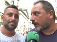 I voti al calciomercato del Napoli. «Promosso, e poi ha preso Raoul Bova-Milik»