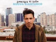 Progetto - Francesco Di Bella feat Neffa