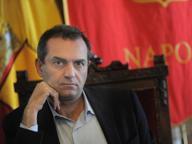 De Magistris: «Se Roma non le vuole da noi le Olimpiadi della Magna Grecia»