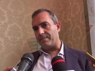 Patto per Napoli, De Magistris: «Lo firmo se ci arrivano risorse»